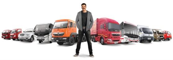 tata-motors-commercial-vehicles-brand-ambassdor-akshay-kumar