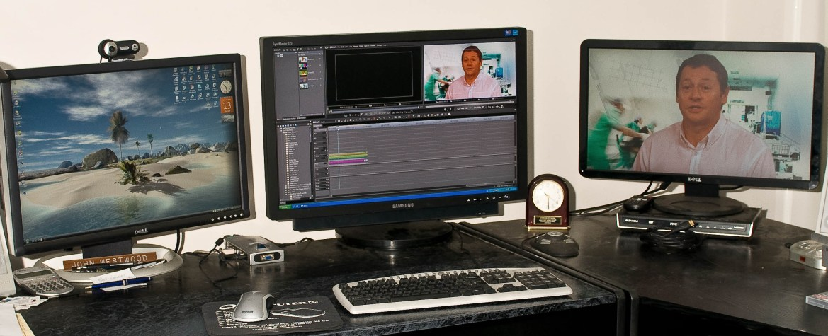 Tips On How To Work With Video Editing Freelance Mymovielab Com Blog