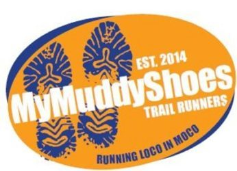Home of The MyMuddyShoes
