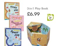 lidl play books