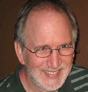 Gary Sonnenberg