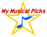 My Musical Picks