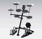 Reviews of the 5 Best Electronic Drum Sets for Beginners