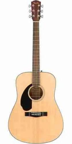 Fender CD-60S LH