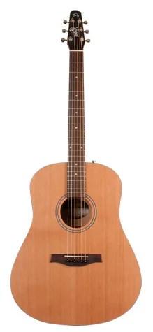 ibanez pf15 left handed acoustic guitar good beginner for the price. Black Bedroom Furniture Sets. Home Design Ideas