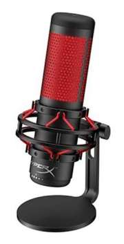 The Most Popular USB Microphones