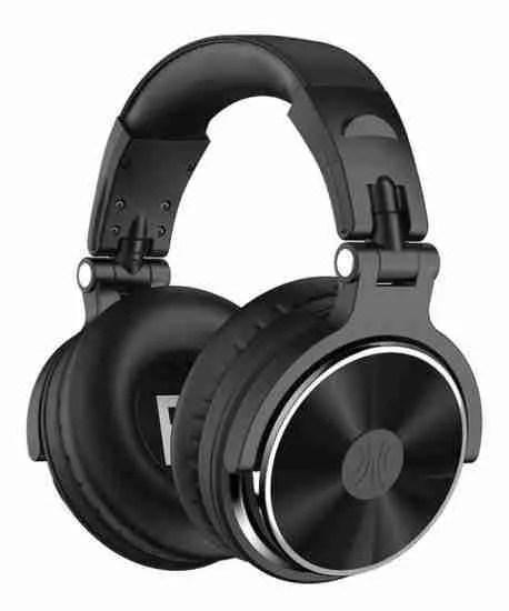 The Most Popular Headphones Online