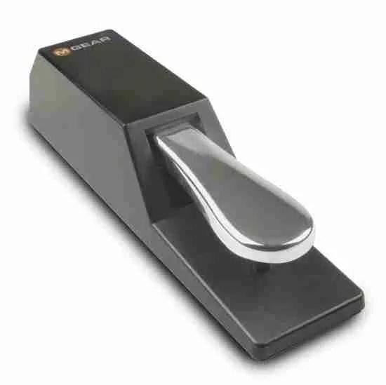 M-Audio Sustain Pedals
