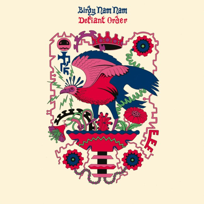 birdy-nam-nam defiant order
