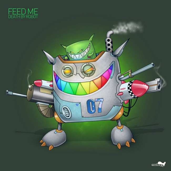 feed-me-death-by-robot-ep-art1