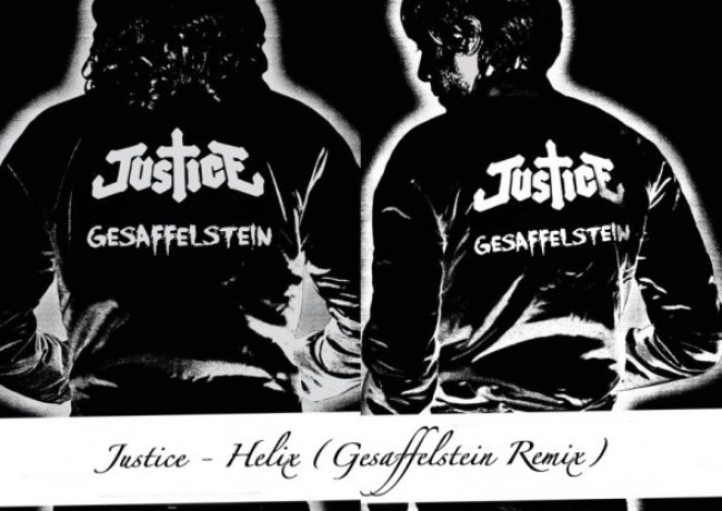 justice-gesa