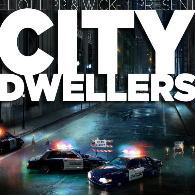 citydwellers_zpsfafa8c42