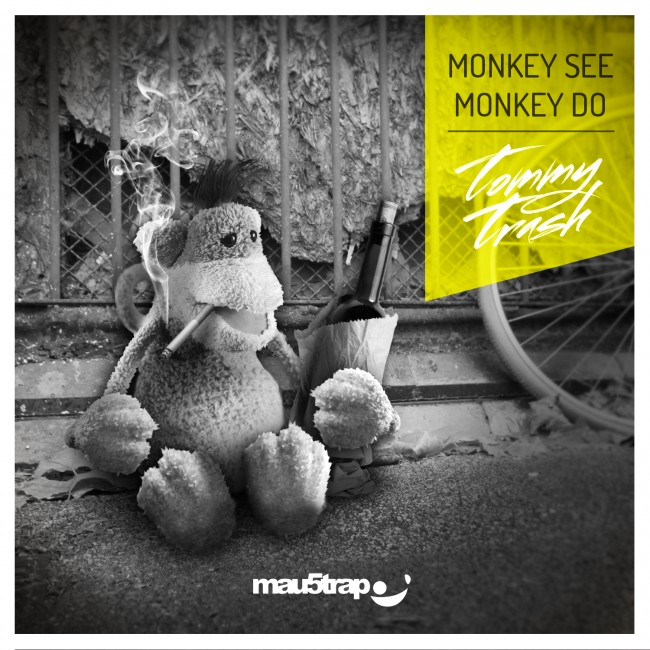 monkey-see-monkey-do