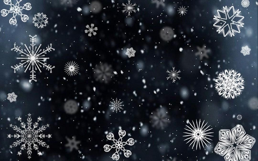 Snow Songs