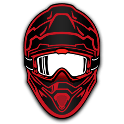 Profile picture of LoganWren245|FourLoko Designs