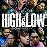 Just Watched: High & Low