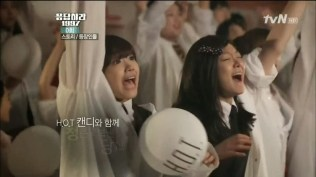 reply 1997 fangirling