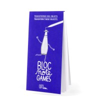 20-Blocnote games2-BD