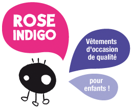 roseindigo-1397984538