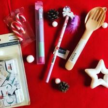 idées cadeaux calendrier de l'avent enfant 5