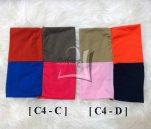 ciput-4-warna-2