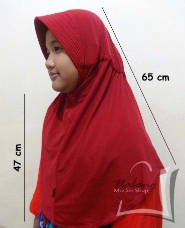 jilbab-serut-jersey-detail-ukuran