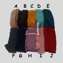 jilbab-serut-jersey