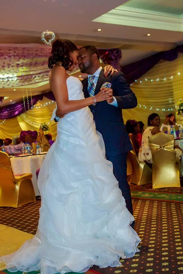 ken and wife first couple dance mynaijadj events