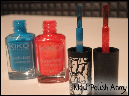 Kiko-sugar-mat-640-rosso-papavero-new-bigger-brush
