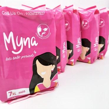Myna-XL-pads1