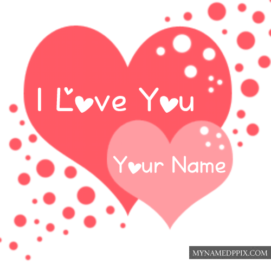 i love u images for husband with name wallpapersimages org