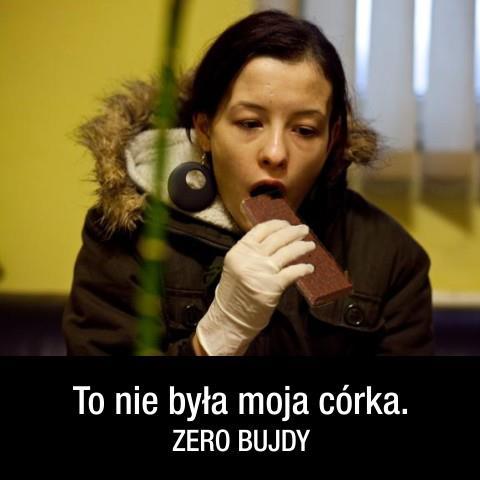 zero-bujdy