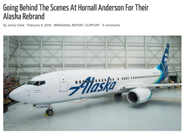 alaska-behind-rebranding