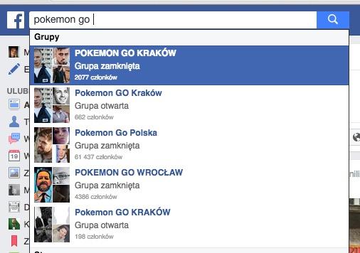 pokemon-go-krakow