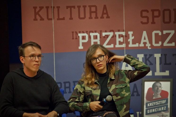 krzysztof-gonciarz-w-krakowie-02