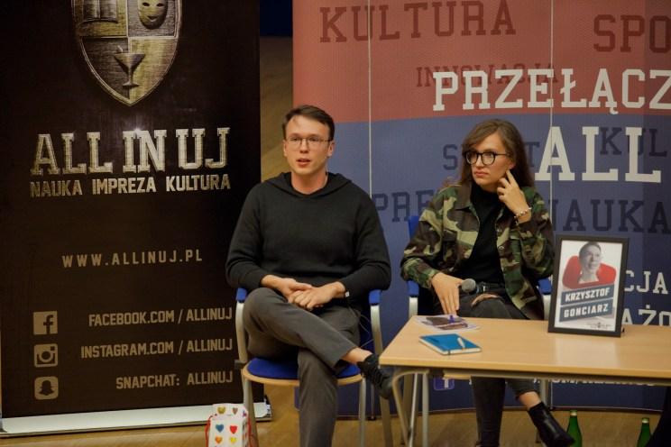 krzysztof-gonciarz-w-krakowie-03