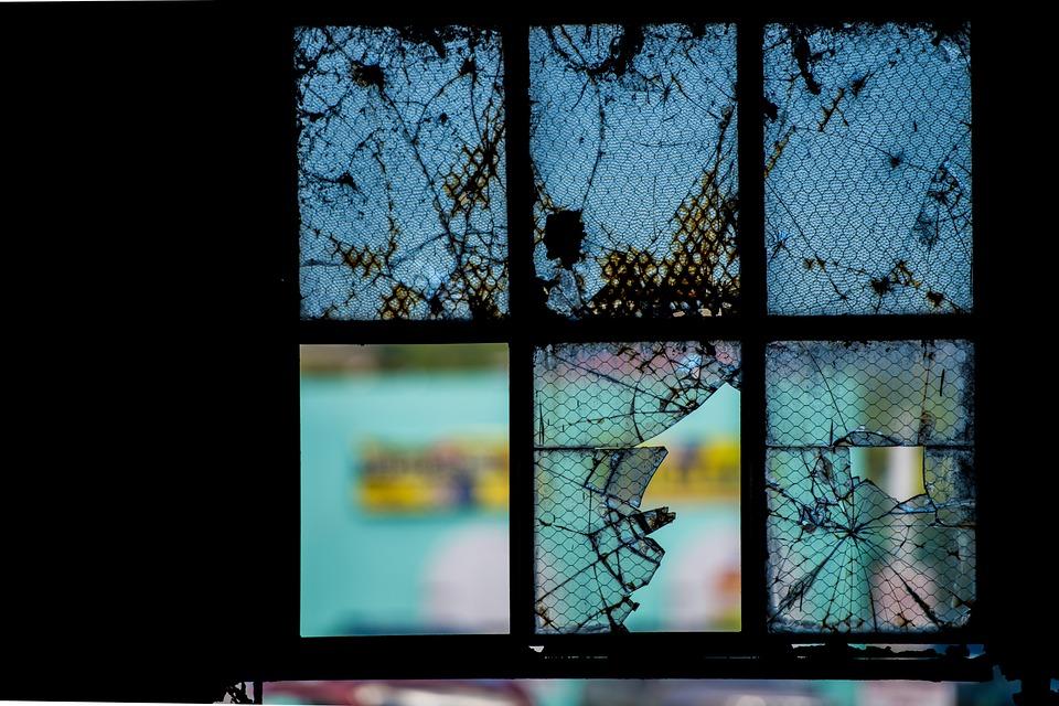 window-603021_960_720.jpg