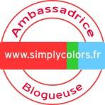 Ambassadrice_blogueuse-600x600_www