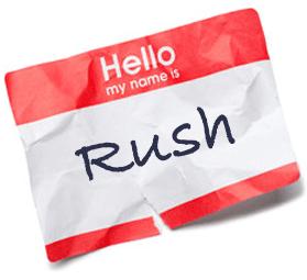 mynameisrush.com