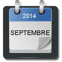 calendrier-septembre