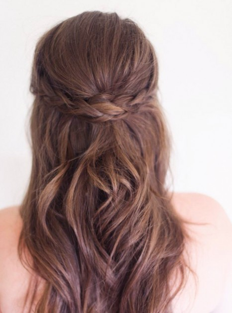 Coiffure-simple-newsl-19-467x630