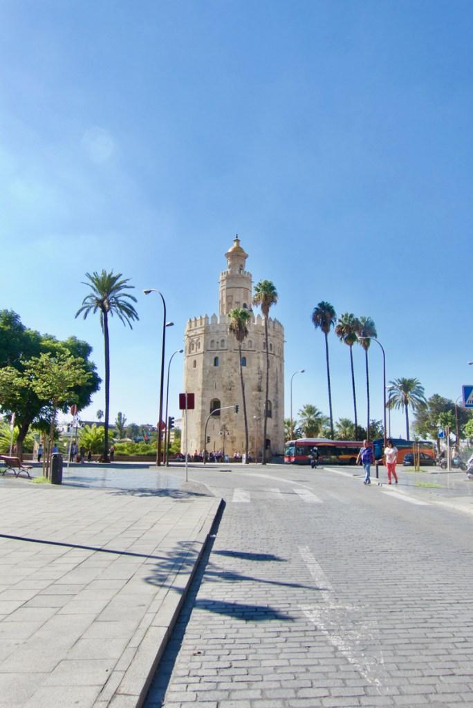 torre-de-oro-seville