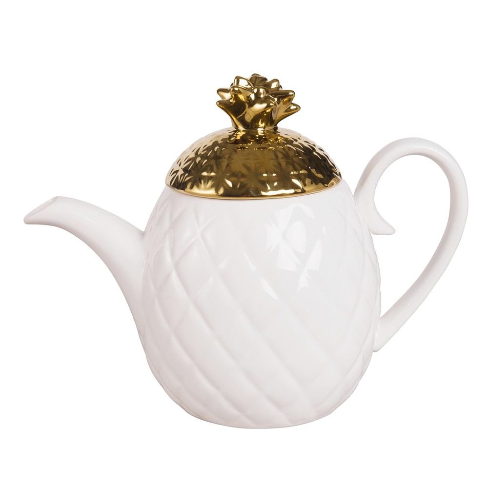 Idées cadeaux pour teaaddict