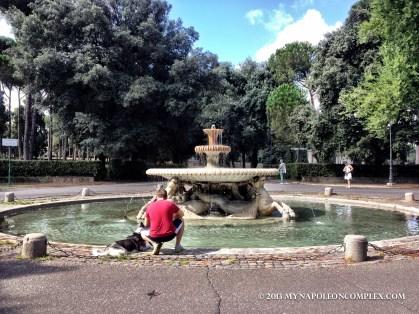 Villa Borghese-02