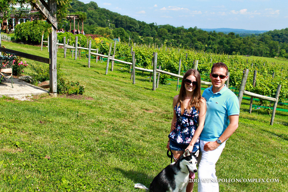 Virginia Wine Country-07
