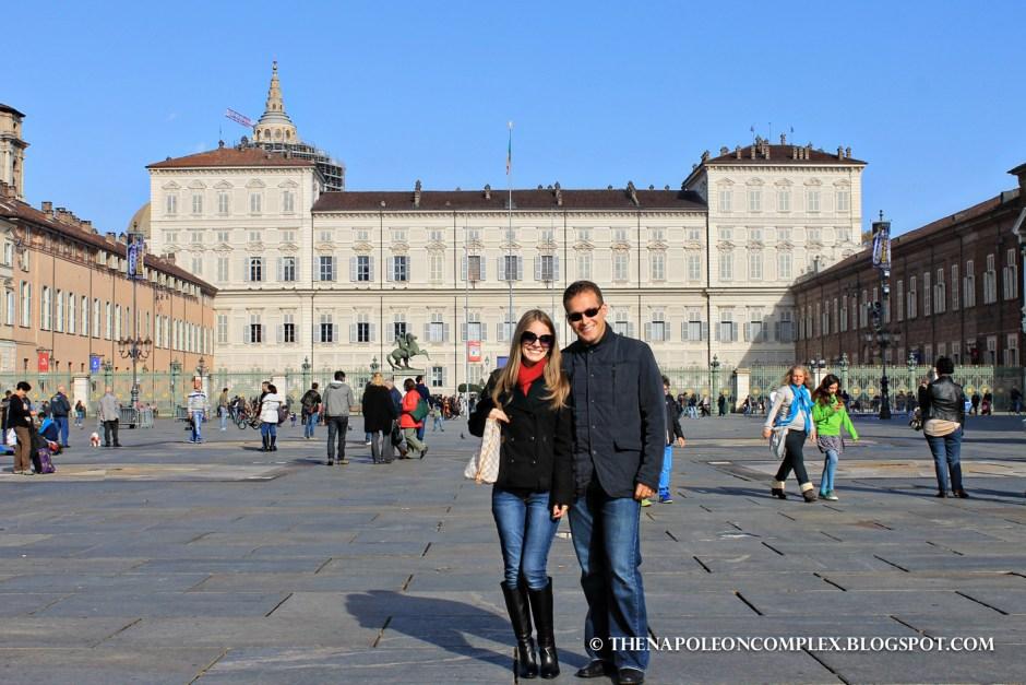 Turin 07