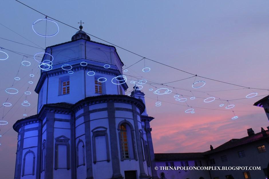 Turin 11
