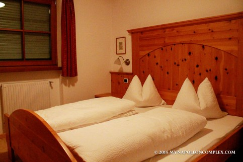 where to stay sudtirol-08