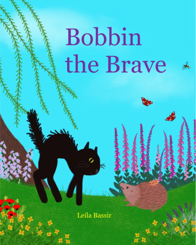 Bobbin the Brave