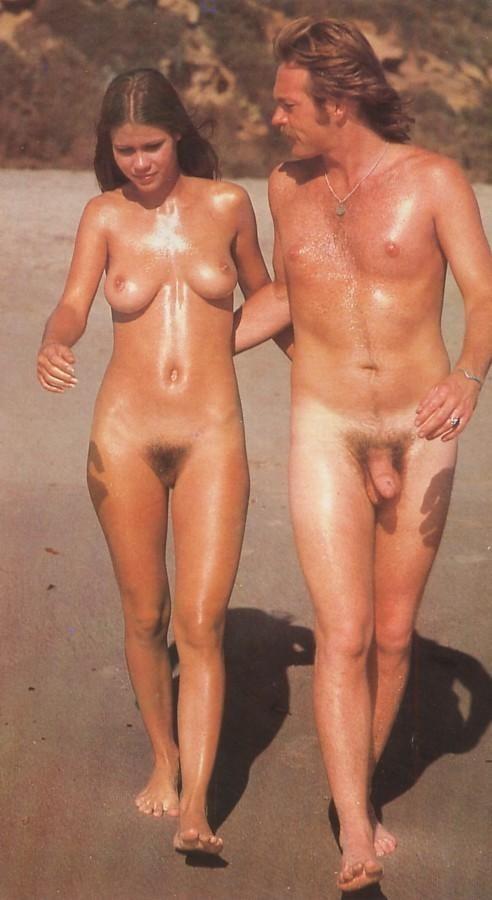 naked happy girls tumblr